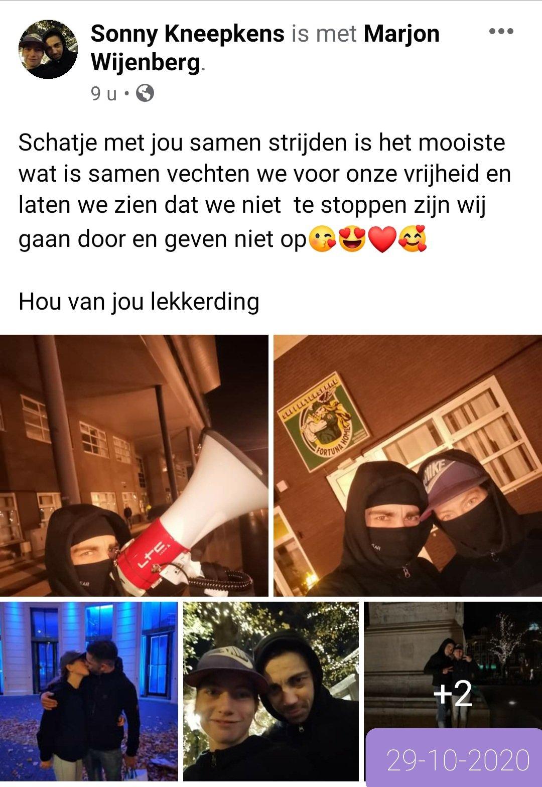 marjon_wijenberg_en_sonny_kneepkens